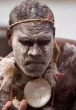 Aboriginal Dancer