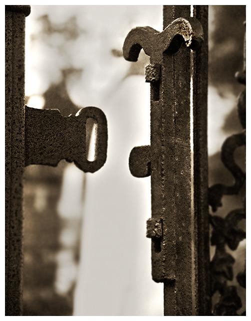 gate-latch2.jpg