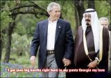 Bush  Friend.jpg