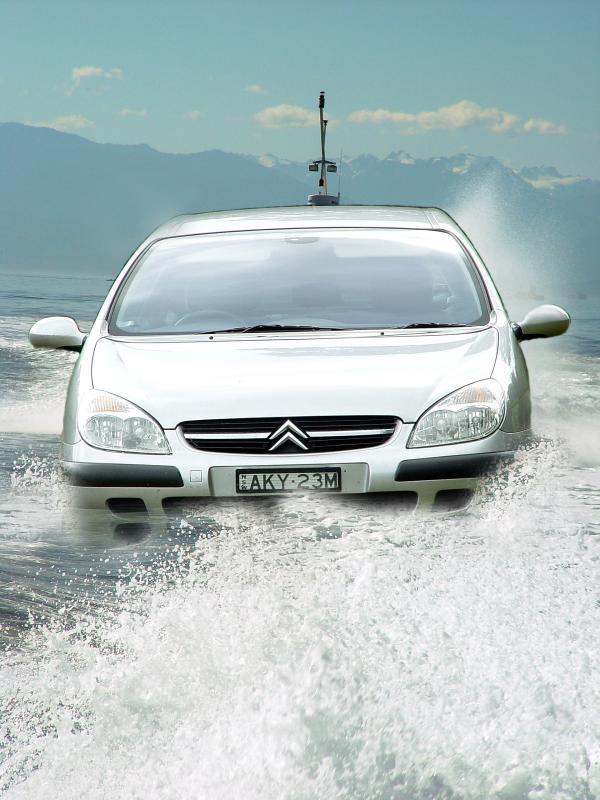 <b>My  Boat My Car</b><br>enoack