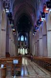 5223 - Washington National Cathedral
