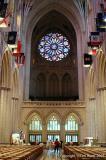 5321- Washington National Cathedral