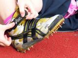 javelin boots.jpg