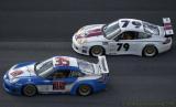 24 Hr Rolex Daytona Race Feb 2002