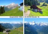 Aeugsten-Hütte