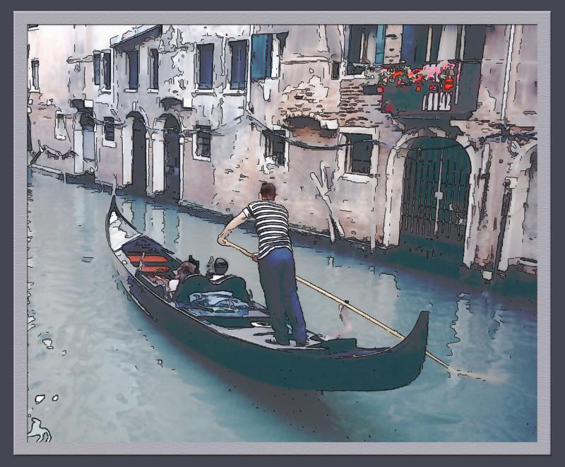 gondola4email.jpg