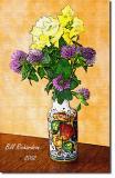 vasewflowers.jpg