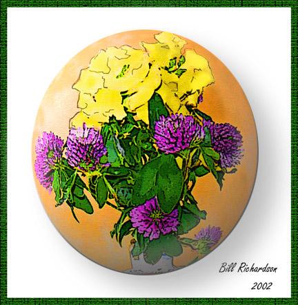 sphere2deditl.jpg