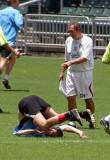 099 I guess Hamann is injured here.JPG