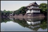 JAPON_001_MED__MED_W.JPG