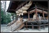 JAPON_036_MED__MED_W.JPG