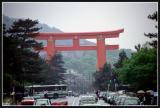 JAPON_067_MED__MED_W.JPG