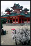 JAPON_068_MED__MED_W.JPG