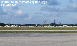 aviation stock photo #7829