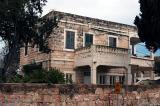 Templar house in Bethlehem Haglilit