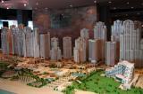 Jumeirah Beach Residence Sales Centre