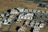 Villas in Dubai