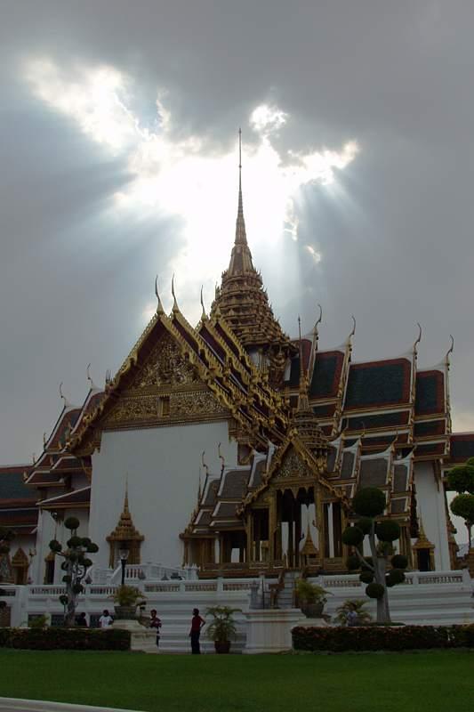 006 - Bangkok