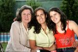 Memi, Madre y Goddy