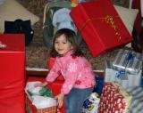 23 Dec 2004 • Magical Christmas