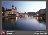 Luzerne