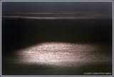 godlight 03.jpg