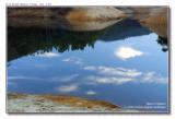 pbase  lake mirror 01.jpg