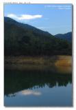 pbase  lake mirror 02.jpg