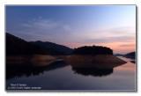 pbase lake magic 01.jpg