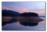 pbase test lake 03.jpg
