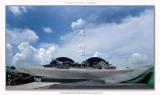 pbase sailing 03.jpg