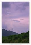 pbase sky & nature.jpg