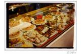 Pastry Shop, Venice