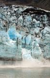 Wall of Ice *