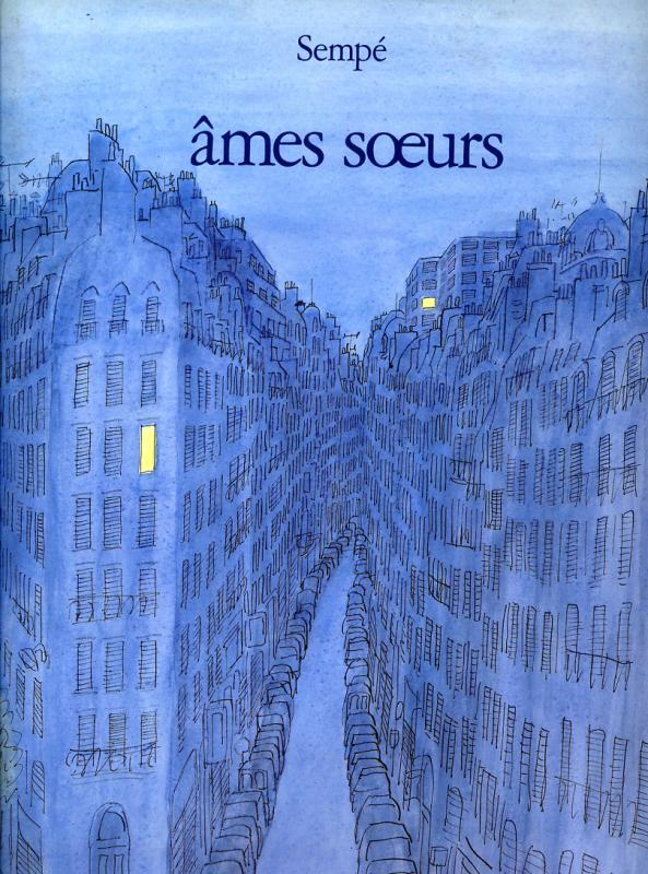 ames soeurs (1991)