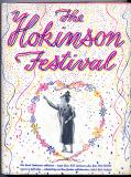The Hokinson Festival (1956)
