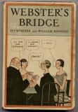 Webster's Bridge (1928)