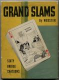 Grand Slams (front)