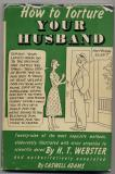 How To Torture Your Husband (1948)