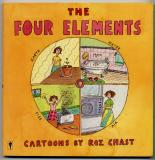 The Four Elements (1988) (signed copies)