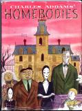Homebodies (Simon and Schuster 1954)
