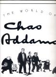 The World of Chas Addams (Knopf 1991)
