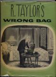 R. Taylors Wrong Bag (1961)