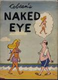 Cobean's Naked Eye (1950)