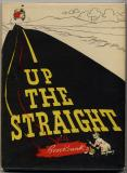 Up the Straight (1955)