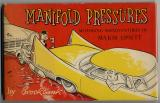 Manifold Pressures (1958)