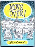 Move Over (1962)