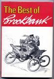 The Best of Brockbank (1975)