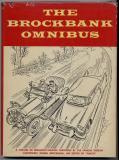 Brockbank Omnibus (1959)