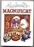 Magnificat (1983) (signed)